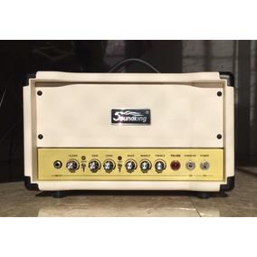 5a8f22e62581b Amplificador Guitarra - Amplificadores Outras marcas para Guitarra ...
