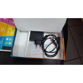 Tablet Philips P3100 Usado