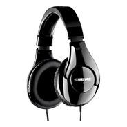 Shure Srh240a Auricular Cerrado Profesional De Estudio