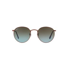3bc84898d Oculos Rayban Lente Vidro - Óculos Outros no Mercado Livre Brasil
