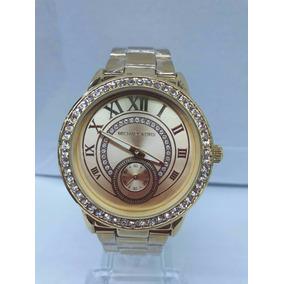 Relojes Mujer Casio Cartier Fossil Dama Y Mucho Mas