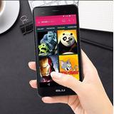 Blu Advance 5.0 Hd 1gb Ram Android 6.0 Dual Sim H+