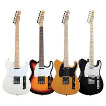 Guitarra Tagima Memphis Telecaster Mg52 + Cabo Brinde