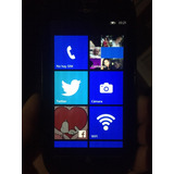 Nokia Lumia 710 Telcel