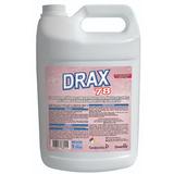 Detergente Drax 78 X 5 Lts Diversey Para Carnes Alimentos