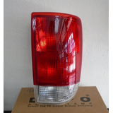 Stop Chevrolet Blazer 1995 2002 Lado Copiloto Derecho Depo