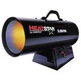 Por Heatstar Enerco F Aire Forzado Calentador De Propano Hs