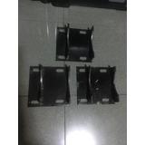 Base Compresor Universal 508
