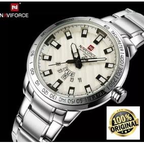 6ece47be37f Relogio Luxo - Relógio Masculino em Rio Grande do Sul no Mercado ...