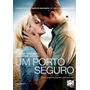 Dvd Original Do Filme Um Porto Seguro