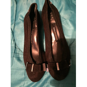 Zapatos Dana Buchman 7us/4mx