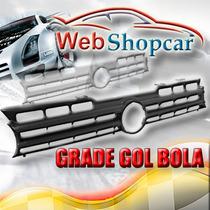 Grade Gol Bola,gol G2, Gol 95-96-97-98-99