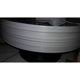 Kit 5 Antenas Ku+lnb Universal+100metrosdecabo+conec