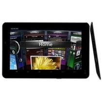 Tablet Genesis Wifi 3g Android 2 Cam Hdmi Semelhante Samsung