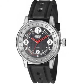 Relógio Magnum Racing Masculino Mr30564t