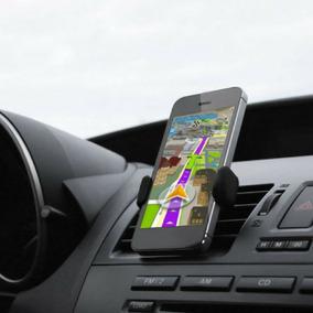Suporte Celular Para Carro Motorista Novo Acessorios Veiculo