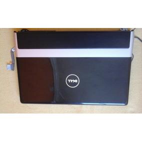 Notebook Dell Studio Xps 1640 / Defeito (completo)