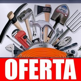 Inicia Tu Negocio, Abre Una Tlapaleria Envio Gratis //193
