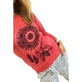 6eff8d9c13c6f Sudaderas Para Lluvia Mujer - Chaquetas y Abrigos en Mercado Libre ...