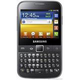 Samsung Galaxy Y Pro B5510 - Refabricado Libre (g)