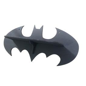 Prateleira Batman - Pintado