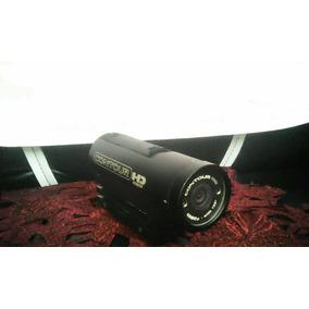Camara Contour Hd 1080p