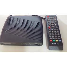 Kit Conversor Digital + Antena Digital Philips Sdv8622t