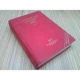 Vademecum Vallory 2000, 31ª Edicion