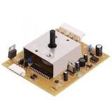 Placa Electrolux Lte06 Cod 64502027