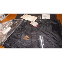 Cikrilan Outdoor Campera 3 En 1. Desmontable. + Q Columbia
