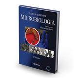 Doenças Sexualmente Transmissíveis Por Bactérias , Fungos