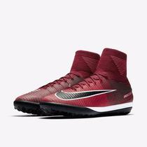 Zapatillas Nike Para Deporte