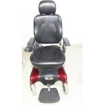 Sillas de ruedas usadas en quito sillas de ruedas usado for Sillas de ruedas usadas