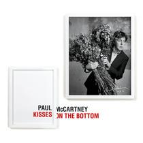 Cd Paul Mccartney - Kisses On The Bottom / Digipack (978708)