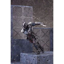 Arkham Knight Artfx+ Kotobukiya Dc Comics Don Galle