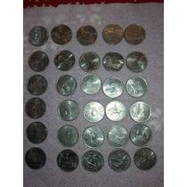 Moneda De Colección Quater Dolar