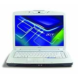Laptop Acer 15.4 Aspire 5920