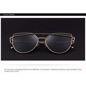 Oculos Protecao Macarico - Mais Categorias no Mercado Livre Brasil 3459226617