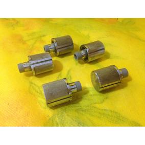 Aparelho De Som Sharp Sc 210 B Botões Agudo Medio Grave Unid