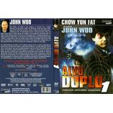 Alvo Duplo - 1,2,3 - Dublados