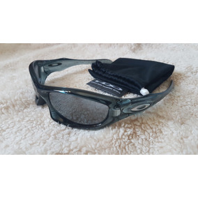 00478d19201b6 Vendo Óculos De Sol (original !) Oakley Monster Dog - Óculos De Sol ...