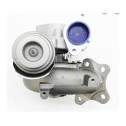 Turbina Completa Nissan Frontier 2.5 Le Se Xe 2007 A 2012
