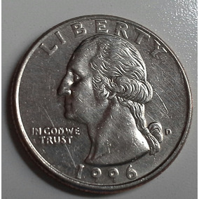Liberty 1996 выпуск монет 2 евро в 2017