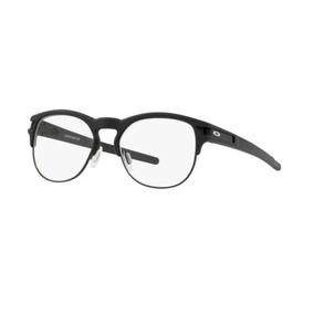 bed618fbe4c75 Óculos De Grau Oakley Entrance 1063 0152 - Óculos no Mercado Livre ...
