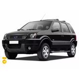 Parabrisas Ford Ecosport 02/12 Precio, Calidad Y Servicio !!