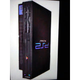 3 Play Station 2