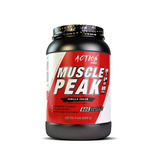 Muscle Peak (3 Lbs / 7.5 Servicios) Ganador De Peso