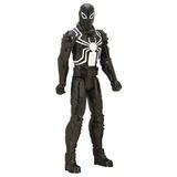 Marvel Trajes Spiderman Agent Venom