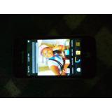 Se Vende Teléfono Huawei G7300 Tactil Malo