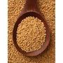 Fenogreco, Origen India 5 Kilos Hierbas Medicinales